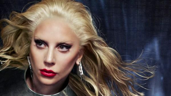 """""""We Could Be"""", possível faixa de álbum descartado de Lady Gaga, chega à internet"""