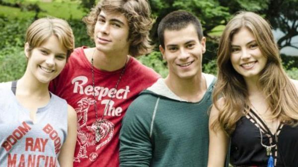 'Malhação: Sonhos' substituirá 'Viva a Diferença', na Globo