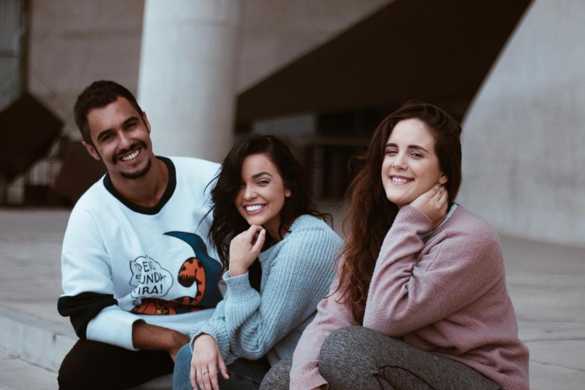 Rodrigo Tardelli A Melhor Amiga da Noiva