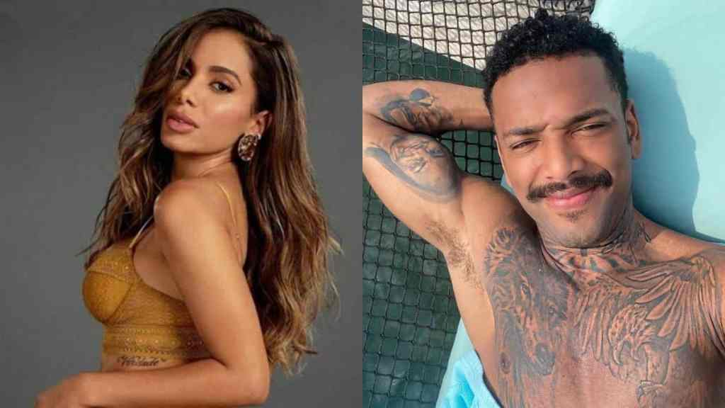 Anitta-e-Nego-do-Borel