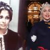 "Patrizia Reggiani fala sobre Lady Gaga interpretá-la no filme ""Gucci"""