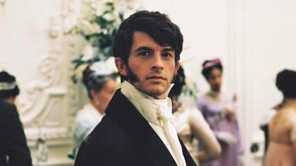 "Jonathan Bailey interpreta Antony Bridgerton na série ""Bridgerton"" (Foto: Divulgação)"