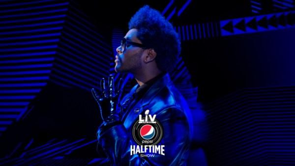 The Weeknd no Super Bowl: conheça 4 cantoras que têm tudo para ser a segunda atração
