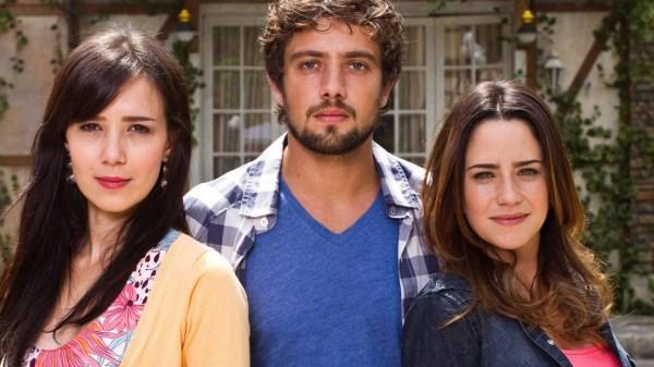Globo escala 'A Vida da Gente' para substituir 'Flor do Caribe'