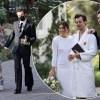 Segundo TMZ, Harry Styles e Olivia Wilde estariam namorando