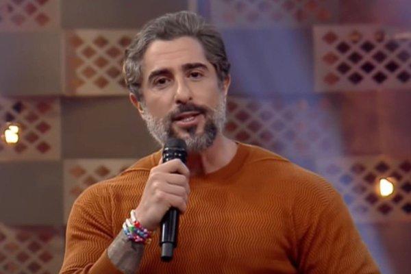 Globo estuda retorno de 'No Limite' com apresentação de Marcos Mion