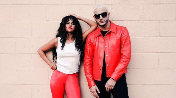 Selena-Gomez-e-DJ Snake