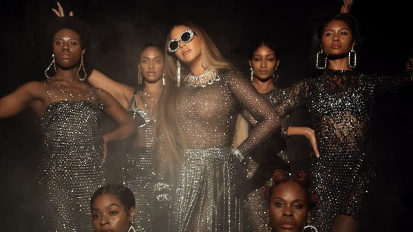 black is king-beyonce-looks-abre