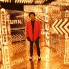 Com show mega produzido, The Weeknd entra para a história com show no Super Bowl