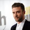 Justin Timberlake pede desculpas para Britney Spears e Janet Jackson
