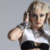 Miley Cyrus fala sobre divórcio e próximos passos da carreira em nova entrevista