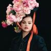 "Selena Gomez fala sobre o ""Revelación"" e sua carreira em entrevista para a Rolling Stone India"