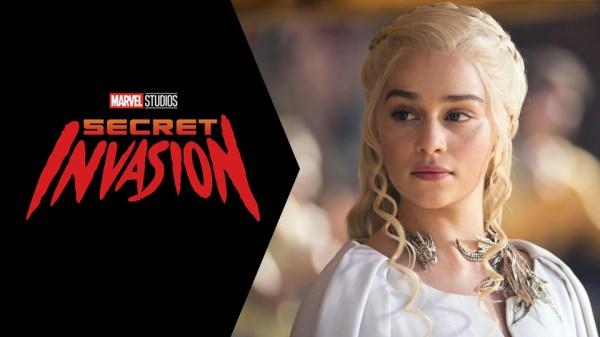 Emilia-Clarke-Invasao-Secreta-1
