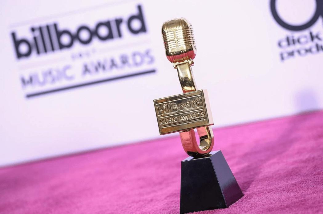 Com polêmica, são divulgados os indicados ao Billboard Music Awards 2021