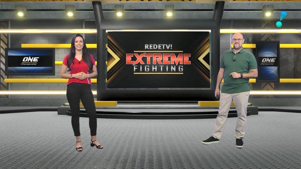 redetv-extreme-fighting-fracasso-de-audiencia