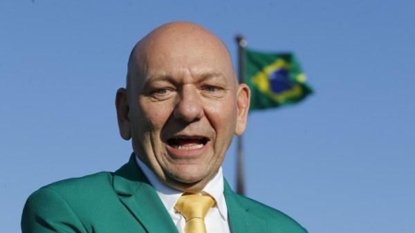 "Depois de chamar a Globo de ""lixo"", dono da Havan compra anúncio de R$ 1 milhão no Fantástico"