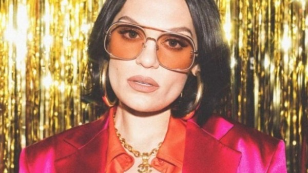 """lançamentos Letra e tradução de """"I Want Love"""" - Jessie J"""