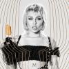 Miley Cyrus anuncia show com áudio 8D em parceria com a Magnum