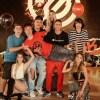 Sucesso no Instagram, grupo ELO estreia também canal no YouTube com conteúdo exclusivo
