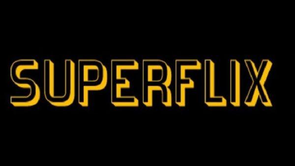MegafilmesHD superflix