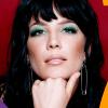 Halsey é capa da playlist de lançamentos esta semana - Foto: Divulgação