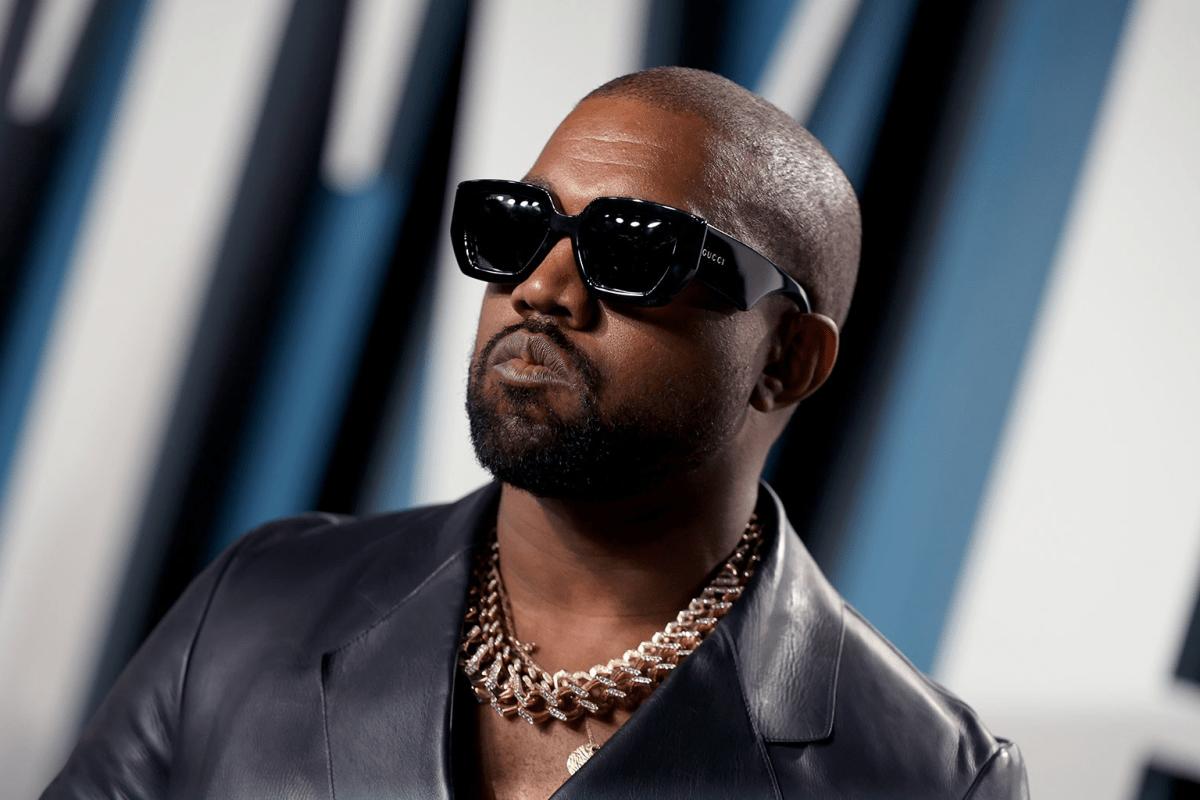 Relembre: Kanye West afirma que 400 anos de escravidão foi uma escolha