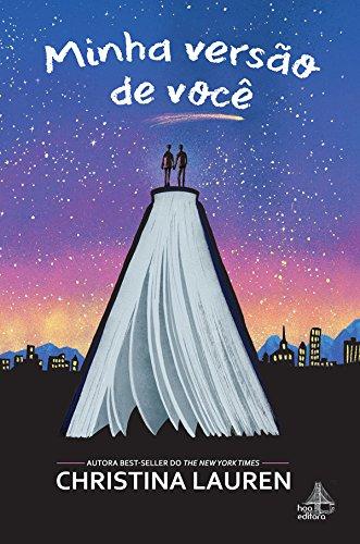 Representatividade na literatura: Dicas de 5 livros com temática LGBTQIA+