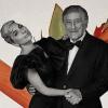 """Love For Sale"", álbum de Tony Bennett e Lady Gaga, poderá concorrer ao GRAMMY's 2022"