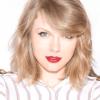 Jorge & Mateus são acusados de plagiar canção de Taylor Swift