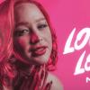 "Entrevista Exclusiva   Malu fala sobre seu novo single ""Love Love"" e sua carreira"