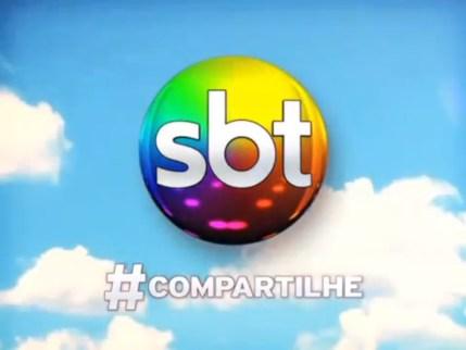 SBT planeja lançamento de revista eletrônica