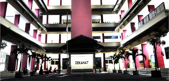 IKIP PGRI Semarang