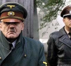 Film tentang Nazi