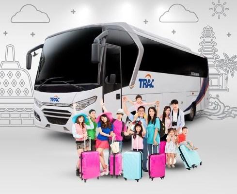 airport transfer bali
