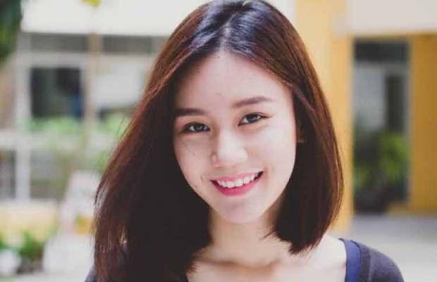 Model Rambut Wanita Sebahu 2020 - PortalSemarang.Com
