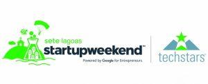 startup weekend sete lagoas