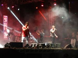 Sete Lagoas Festival - Sábado (57)