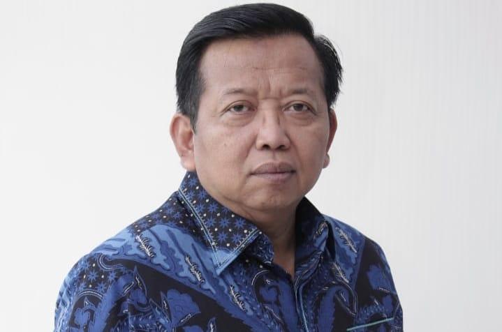 Ketua Pansus UU Desa: UU 2/2020 Mengabaikan Masyarakat Desa