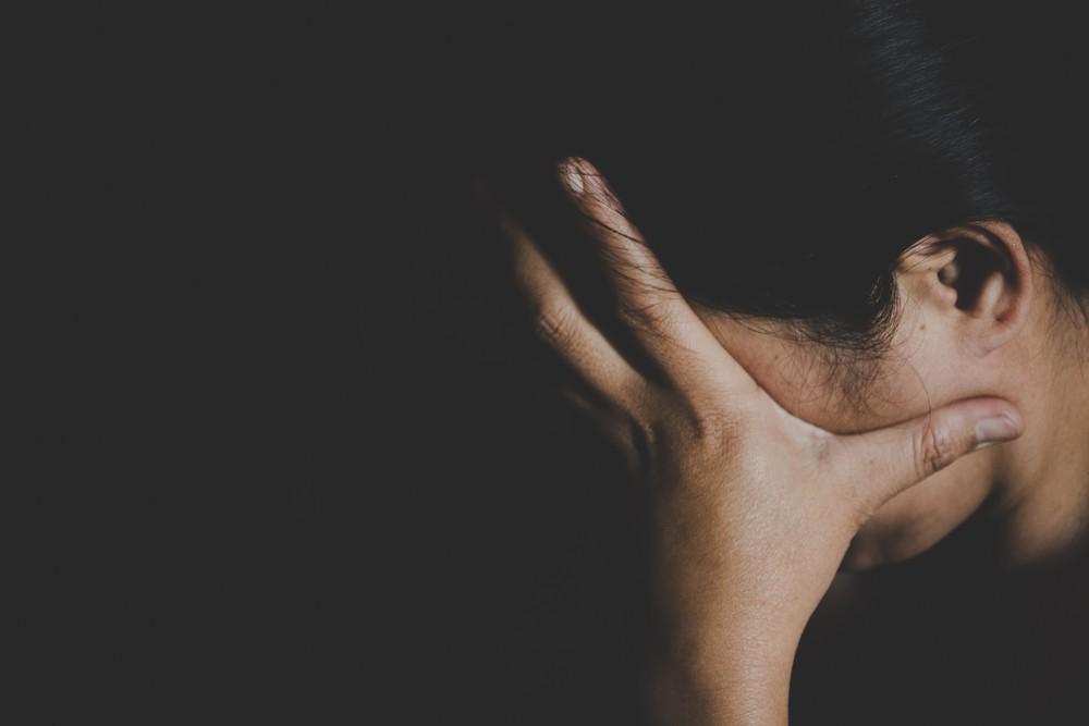 Soal RUU PKS, LPSK Catat Korban Kekerasan Seksual Terus Naik
