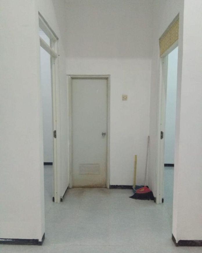 1603854021 264 Dijual Cepat Rumah Graha Kota Murah Lokasi strategis dekat tol
