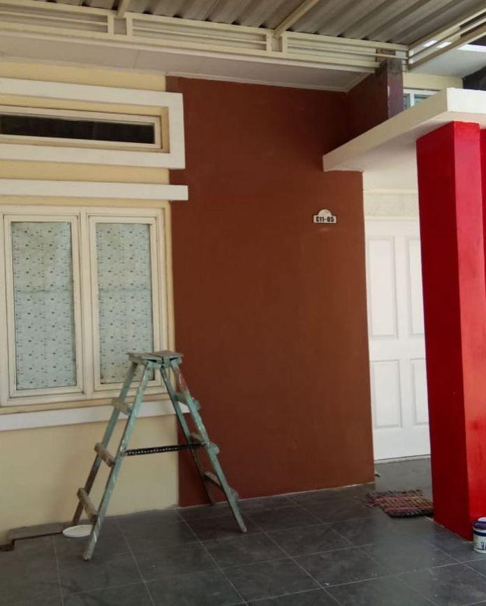 1603854021 904 Dijual Cepat Rumah Graha Kota Murah Lokasi strategis dekat tol
