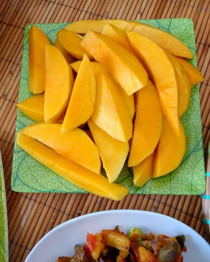 1604130512 111 Info kuliner Menu Sehari Hari Ala @agustinartisandy Ayowes maem sek gaaeeesss