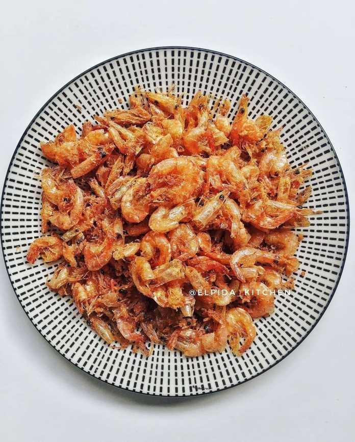 1604455892 108 Info kuliner Menu Sehari Hari Ala @elpida kitchen Semangat Pagi Menu hari