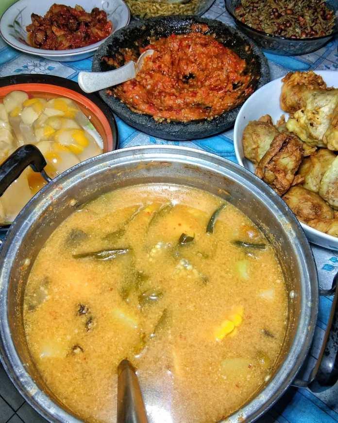 1604498026 937 Info kuliner Menu Sehari Hari Ala @dapur mimi84sc