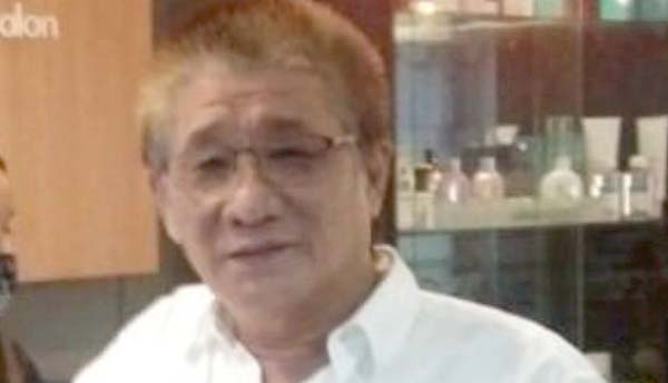 Koordinator APECSI: Polrestabes Surabaya Kurang Mencermati Peraturan Undang-Undang Konservasi