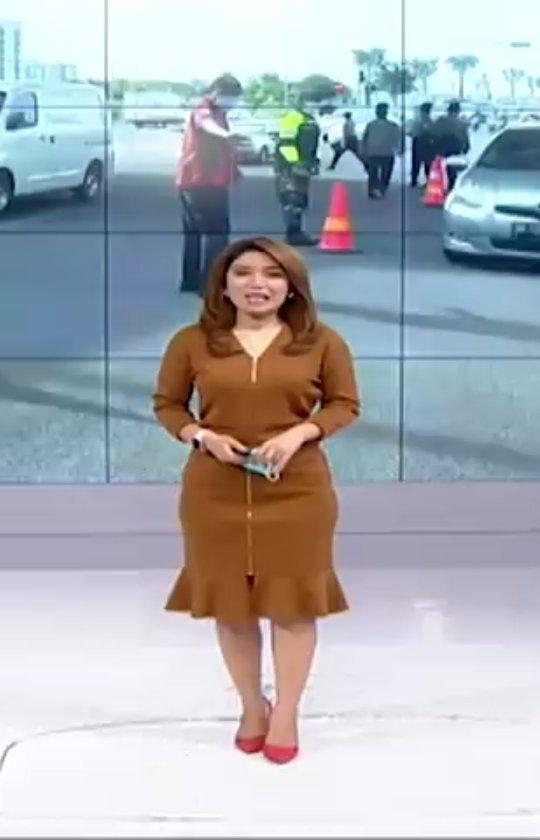 sidoarjo – Pelarangan mudik oleh pemerintah serta satgas covid 19, masih ditemukan pelanggaran pr…