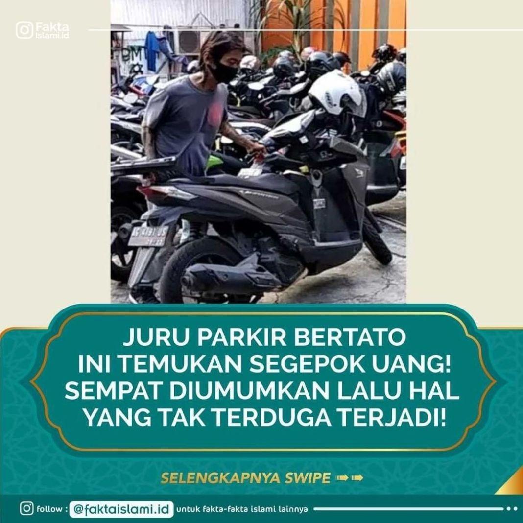 Info sehat, SOLO – Raharjo (42) akrab dipanggil Pino, warga Mangkubumen, Banjarsari, Solo, sudah tujuh tahu…
