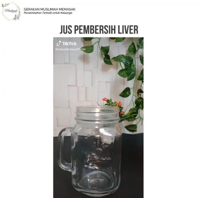 Info sehat, Ini dia resep Jus untuk Pembersih Liver.   Dapatkan Seputar Kesehatan, Kesehatan Ala…