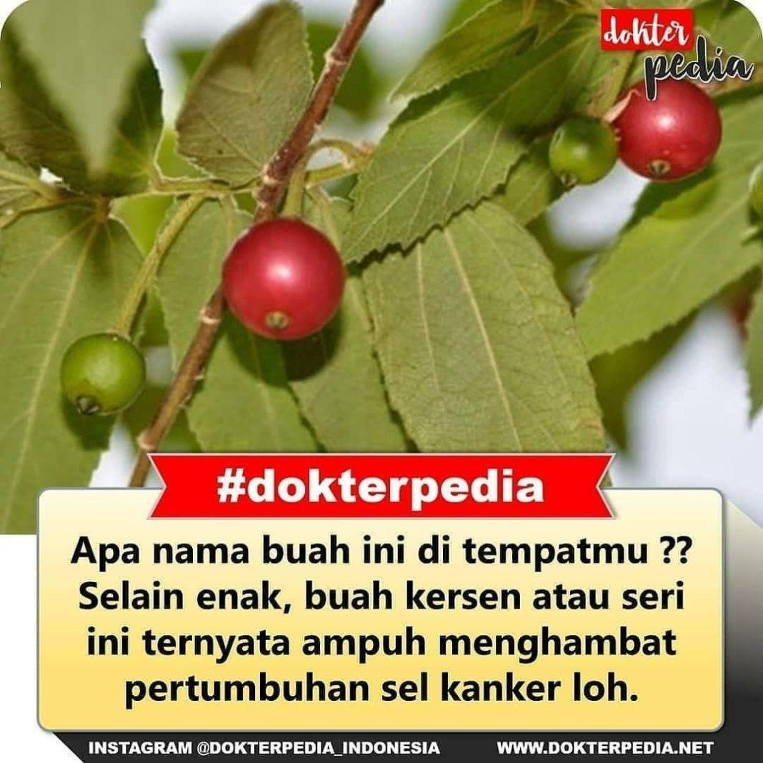 Info sehat, Ditempat kalian apa ini namanya ?  .  . . Repost @dokterpedia_indonesia #resepjsr #re…