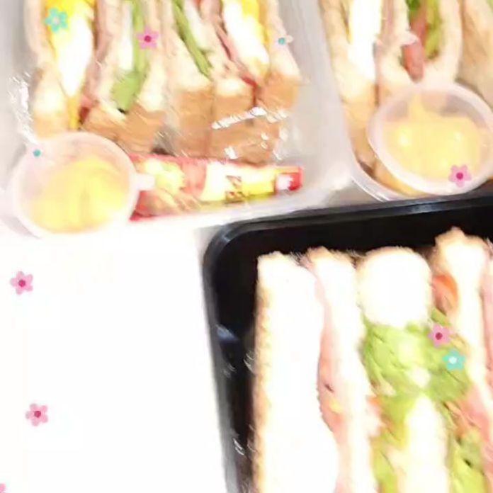 1631423452 22 Sandwich yummi sandwichsidoarjo kuelamaransidoarjo kuesidoarjo kuesidoarjo